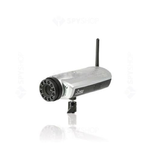 Camera supraveghere IP Wireless NCS-500W
