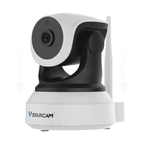 Camera supraveghere IP wireless Vstarcam C24S, 2 MP, IR 10 m, 4 mm