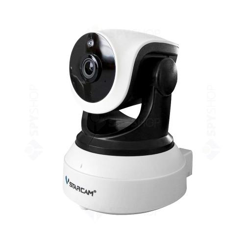 Camera supraveghere IP wireless Vstarcam C7824WIP