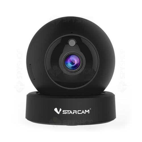 Camera supraveghere IP wireless Vstarcam G43S, 2MP, IR 10 m, 4 mm
