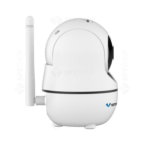 Camera supraveghere IP wireless Vstarcam G45S, 2MP, IR 10 m, 3.6 mm
