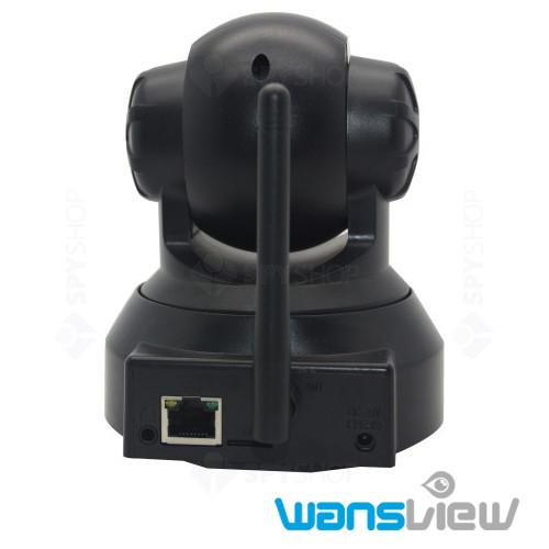 Camera supraveghere IP wireless Wansview NCM-630GB