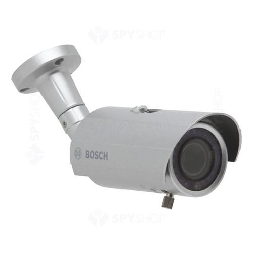 Camera supraveghere IR exterior bullet Bosch VTI218V03-1