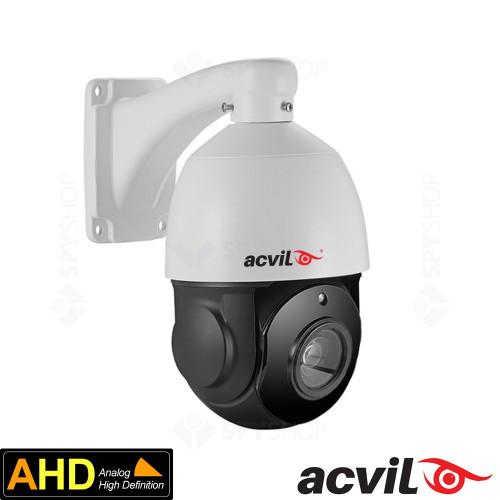 camera-supraveghere-speed-dome-ahd-spd-18x60-1080p