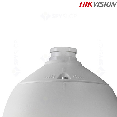 Camera supraveghere speed dome HIKVISION DS-2AE7037I-A +DS-1601ZJ