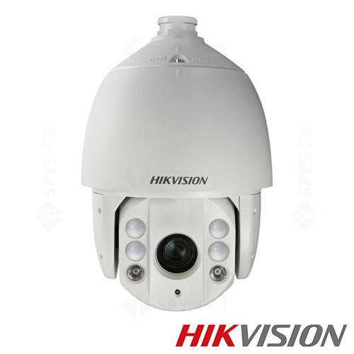 Camera supraveghere speed dome Hikvision DS-2DE7184-ACamera supraveghere speed dome Hikvision DS-2DE7184-A