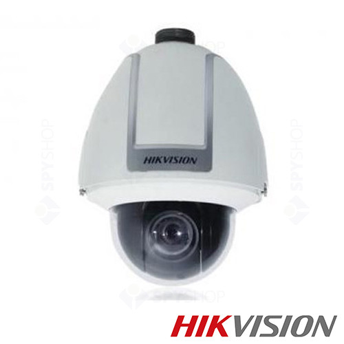 camera-supraveghere-speed-dome-hikvision-ds-2df1-516