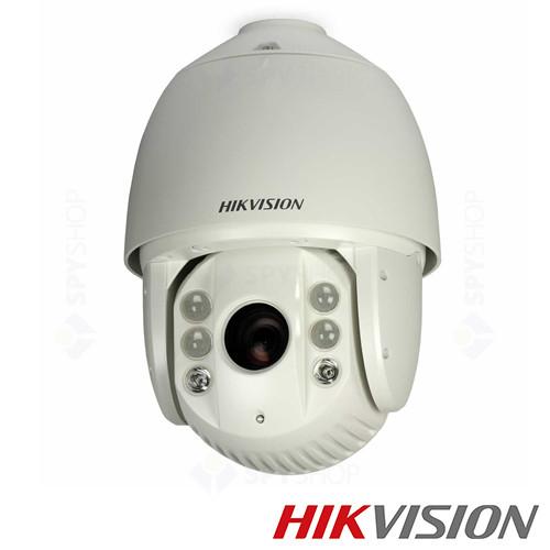 Camera supraveghere speed dome Hikvision TurboHD DS-2AE7230TI-A SA
