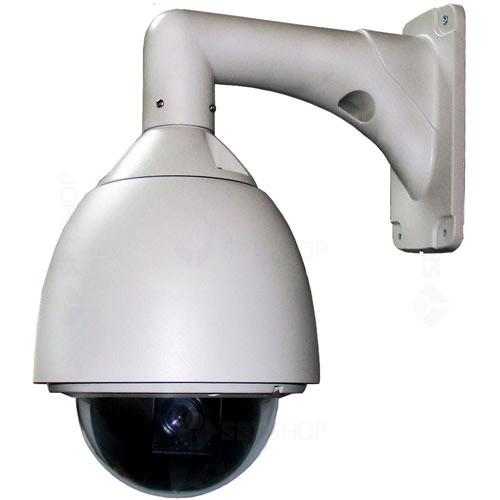 Camera supraveghere speed dome KPD-CKAP1