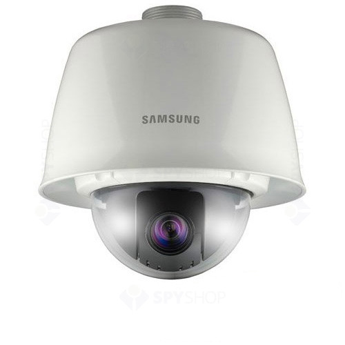 Camera supraveghere Speed Dome Samsung SNP-3120VH