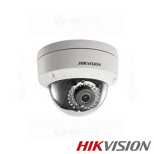 Camera supraveghere IP megapixel HIKVISION DS-2CD2152F-I