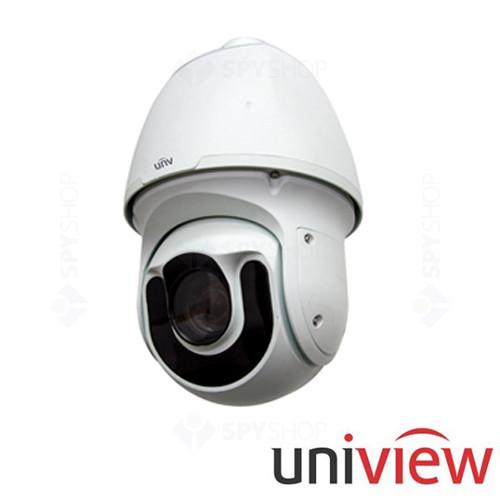 CAMERA SURAVEGHERE SPEED DOME UNIVIEW IPC6241SR-X30