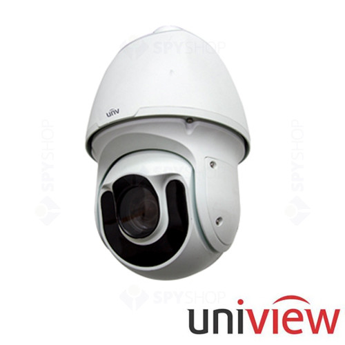 CAMERA SURAVEGHERE SPEED DOME UNIVIEW IPC6242SR-X30