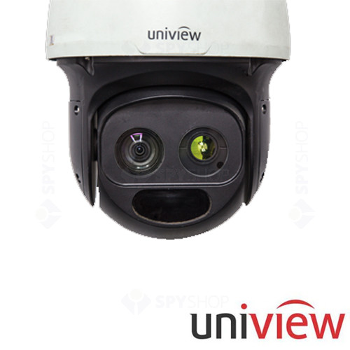CAMERA SURAVEGHERE SPEED DOME UNIVIEW IPC6242SL-X22