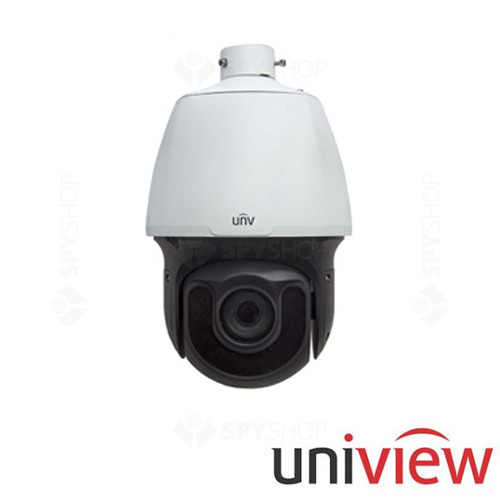 CAMERA SURAVEGHERE SPEED DOME UNIVIEW IPC6242SR-X22U