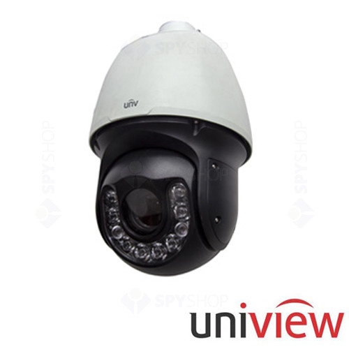 CAMERA SURAVEGHERE SPEED DOME UNIVIEW IPC6242SWH-X22U