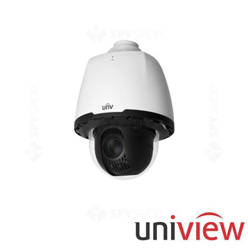 CAMERA SURAVEGHERE SPEED DOME UNIVIEW IPC641E-X22-IN