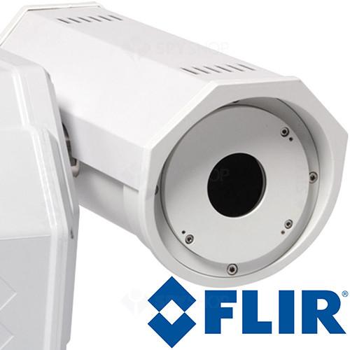 Camera termica Flir PT-313