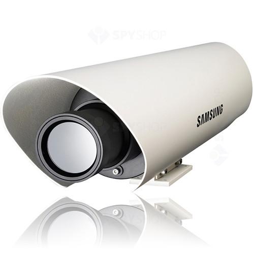 Camera termica Samsung SCB-9050