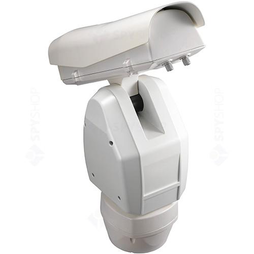 Camera termica Samsung SCU-9051