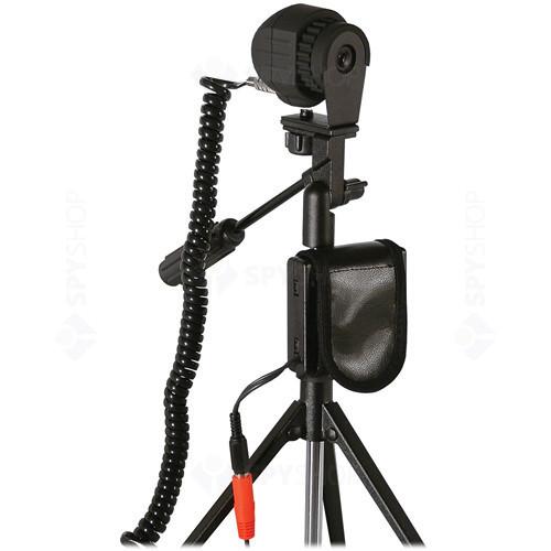 Amplificator audio Directional Yukon