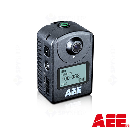Camera video wifi Law Enforcement Aee PD10