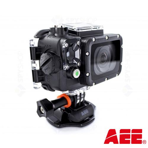 Camera video pentru sportivi WiFi Aee S71T