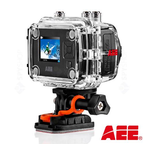 Camera video pentru sportivi WiFi Aee SD21G