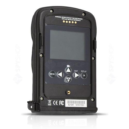 Camera video pentru vanatoare 12MP CMOS LCD 2.4
