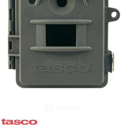 Camera video pentru vanatoare 6MP Tasco 119422