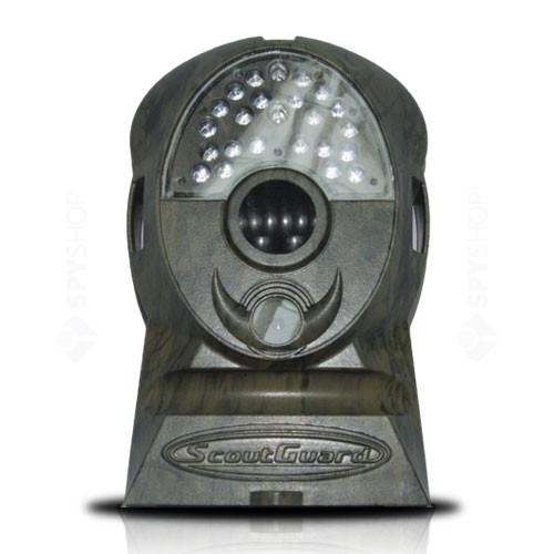 Camera video pentru vanatoare 5MP CMOS