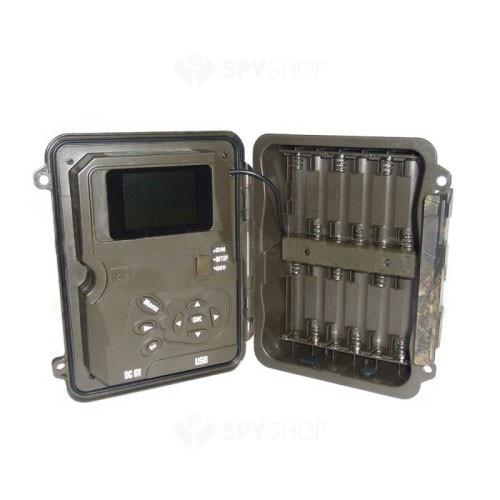 Camera video pentru vanatoare Spromise S308, 12 MP