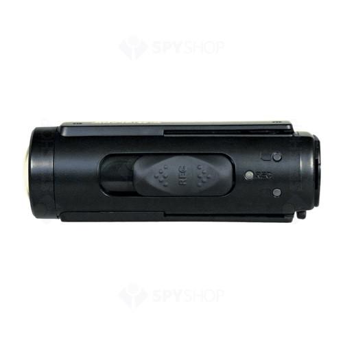 Camera video portabila FULL HD Midland XTC-300