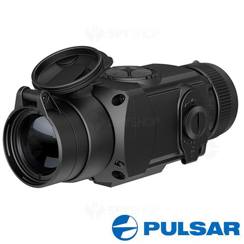 Camera cu termoviziune Pulsar CORE FXD50