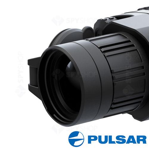 Camera cu termoviziune Pulsar Quantum HD38S 77311