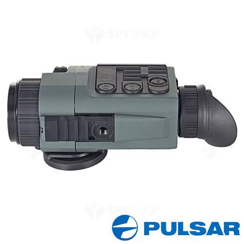 Camera cu termoviziune Pulsar Quantum LD38 77302