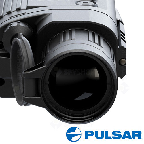 Camera cu termoviziune Pulsar Quantum LD50S 77322