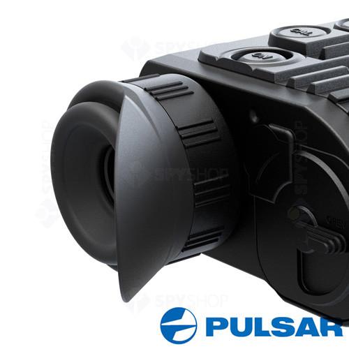 Camera cu termoviziune Pulsar Quantum HD50S 77321