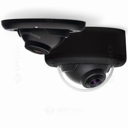 Camera de supraveghere IP Megapixel Arecont AV2145DN-04-D