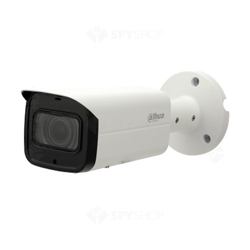 Camera de supraveghere IR exterior Dahua IPC-HFW4631T-ASE-0360B,6 MP, 80 m, 3.6 mm