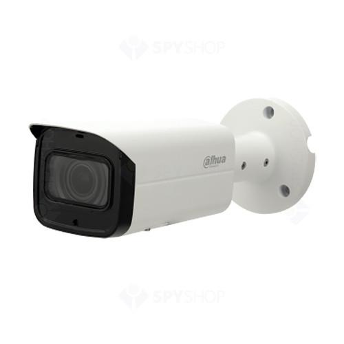 Camera de supraveghere IR exterior Dahua IPC-HFW4831T-ASE-0400B,8 MP, 80 m, 4 mm