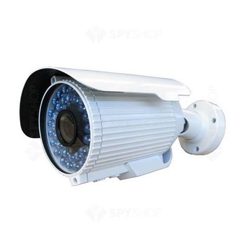 Camera supraveghere de exterior KM-97IRF