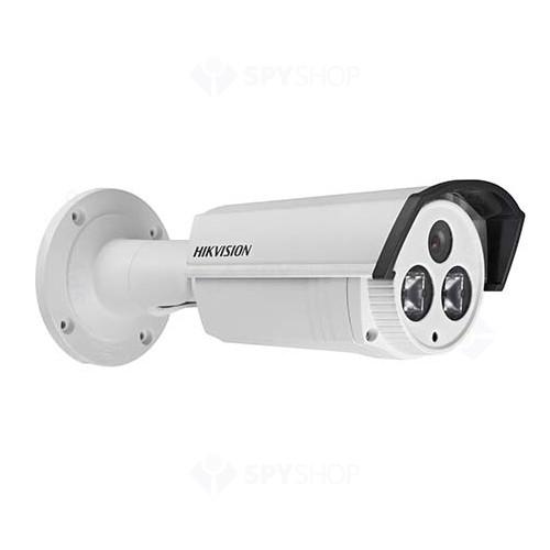 Camera supraveghere IP Megapixel Hikvision DS-2CD2232-I5