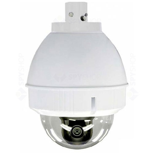 Camera supraveghere ip Speed Dome Sony SNC-ER550Outdoor