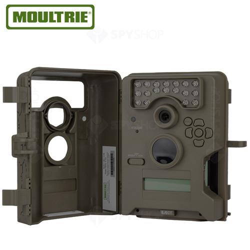 Camera video pentru Vanatoare Moultrie D-333
