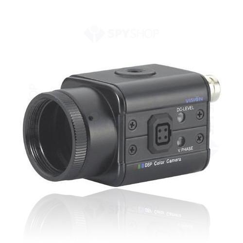 Camera supraveghere de interior Vision VC-34HQ-12