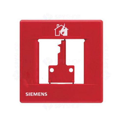 Capac cu cheie Siemens FDMK291