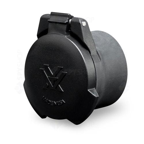 Capac de protectie pliabil pentru obiectiv Vortex O-24