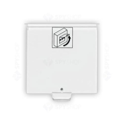Capac de protectie Siemens DMZ1197-AC