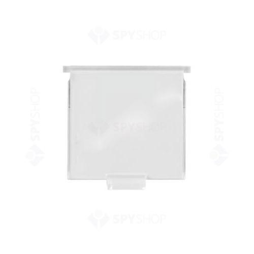 Capac de protectie Siemens FDMC291-AD